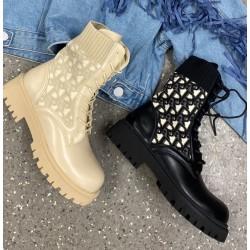 Ghete fashion R