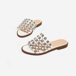 Papuci xoxo