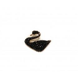 Brosa black swan