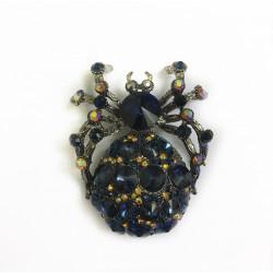 Brosa blue crab