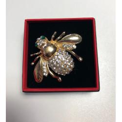 Brosa tinny bug