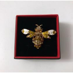 Brosa tinny crystal bug