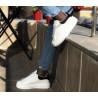 Sneakers Alex black