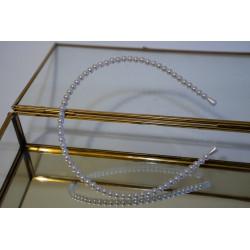 Bentita perle mici