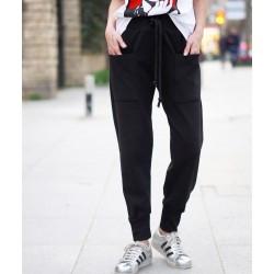 Pantaloni Modena